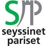 cropped-marie-seyssinet-logo.jpg