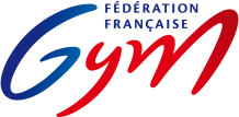 Fédération_française_Gymnastique_logo