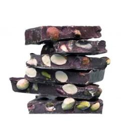 chocolat-noir-60-la-casse