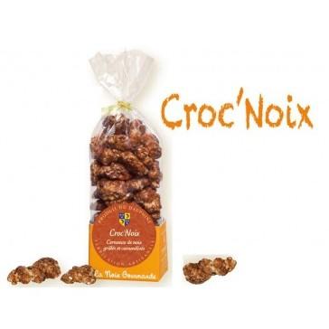 croc-noix