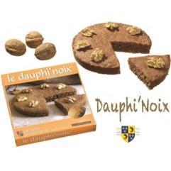 dauphi-noix