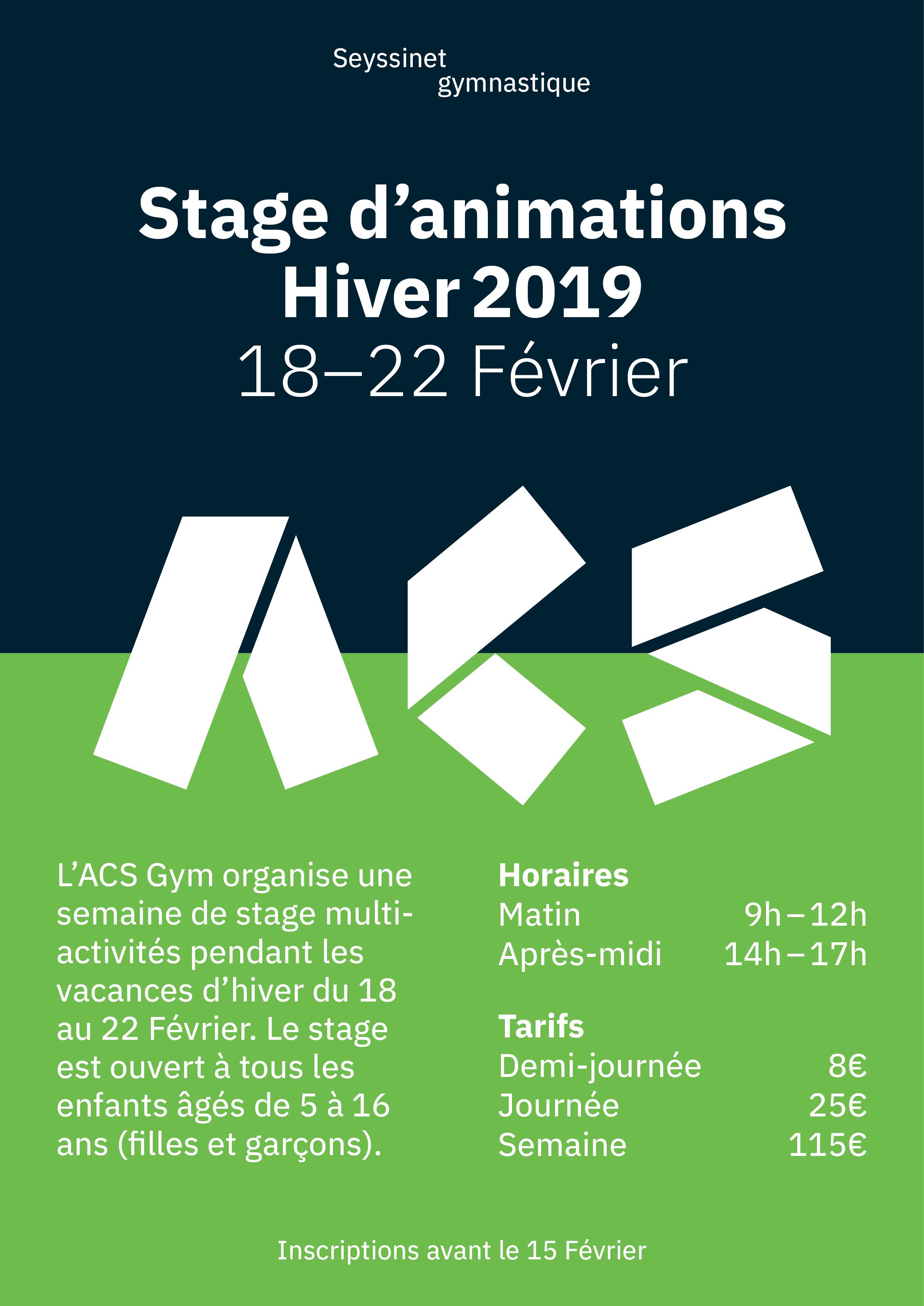 ACS_Stage_Hiver-2019_FB