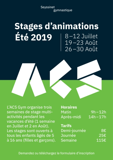 ACS_Stage_Ete-2019_FB